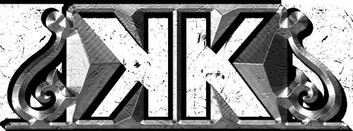 Vrata in Ograje Klokočovnik Logo